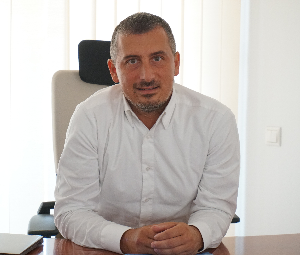 Razvan Predica Country Manager Romaniasmall